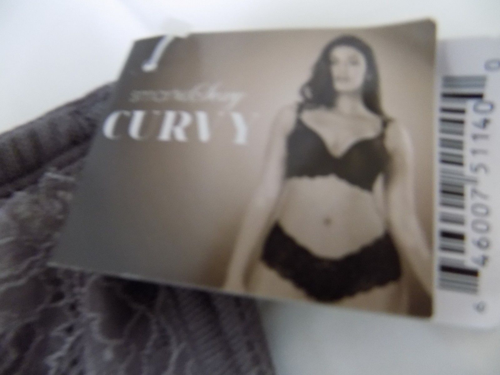 a95250a37e1b7 Smart Sexy Curvy Collection Lace Bra Size and 50 similar items