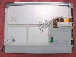 "LQ13X32 13.3"" LCD CCFL1 Display Screen Panel 1024*768 60 days warranty - $104.50"