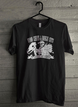 Ryan chrys and the rough cuts Men's T-Shirt - Custom (4079) - $19.12+