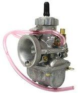 Mikuni Geniune VM30mm VM30 VM 30mm 30 mm Round Slide Carb Carburetor VM30-164 - $84.95