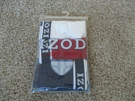 BNWT Izod youth boys underwear - $8.00