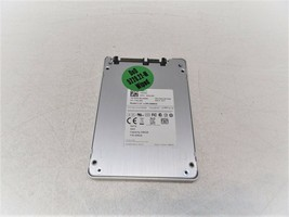 "Dell Lite-ON WKJR2 LCM-256M3S F/W: WRDA 256GB 2.5"" SATA SSD Solid State ... - $48.60"