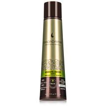 Macadamia Nourishing Moisture Shampoo 10oz - $29.00