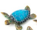 Turtle magnet blue thumb155 crop