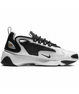 Nike Men's Air Zoom 2K White/Black AO0269-101 - $99.95