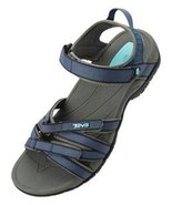 Teva Women's Tirra - Bering Sea - 8 - $154.99