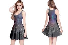 Reversible Dress Retro Classic Design - $20.99+