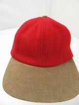 Country Gentleman Adjustable Adult Baseball Ball Cap Hat - $24.74