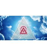 Dark Gates Illuminati Immortaltity Ritual of Might. Haunted Satanic Magi... - $400,000.00
