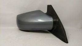 2008-2013 Nissan Altima Passenger Right Side View Power Door Mirror 75631 - $114.75