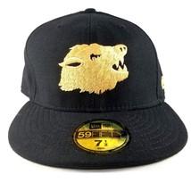 VTG 90s Peoria Javelinas New Era 59FIFTY Fitted Hat SZ 7 1/2 Arizona Fall League - $65.44