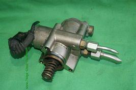 Audi A6 A4 3.2L V6 BKH Mechanical High Pressure Fuel Pump HPFP 06E127025G image 6