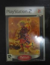JAK 3 (PS2) - $18.00