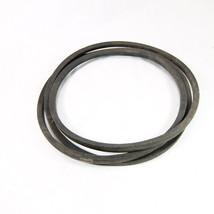 "Simplicity 1726472 Belt 1726472SM 91.1"" Long - $22.30"