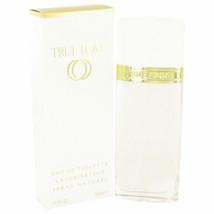True Love Eau De Toilette Spray 1.7 Oz For Women  - $22.64