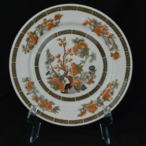 """Shenango China Dinner Plate made for Victor V Clad Co 9 3/4"""" - $14.95"""