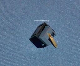 NL767-D7 NEEDLE TURNTABLE STYLUS for SHURE N-95 N95ED M95 M-95ED CARTRIDGE image 3