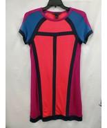 Marc by Marc Jacobs Cap Sleeve Knit Dress Sz Med. EUC 0912 - $24.10