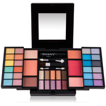 SHANY 'Timeless Beauty' Makeup Kit, 44 pc - $27.61