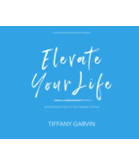 Elevate Your Life: An Introduction to the Phrenic System - $15.00