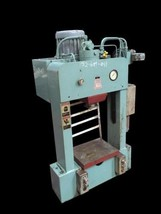 "NORTHERN HYDRAULIC 20 TON ALL PURPOSE PRESS - 5 HP, 10"" STROKE - $2,249.99"
