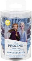 Standard Baking Cups Tube-Frozen 2 - $9.42