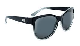 ONE - Solitude - Womens Stylish Polarized Sunglasses - $44.23