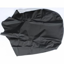2009-2014 Quadworks Polaris Gripper Seat Cover 550 Sportsman Part#  31-5... - $56.49