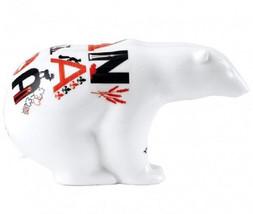 Royal Doulton Polar Bear Canada Limited Edition Figurine 40029170 New In... - $84.90