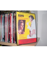 Elvis and the Beauty Queen DVD Special Edition - $22.00