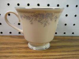 Reverie Lenox China Tea Cup - $11.56