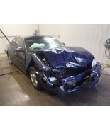 Passenger Right Axle Shaft Front Axle Fits 00-11 IMPALA 58067 - $31.90
