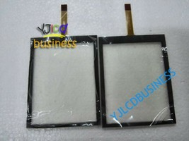 NEW Touch screen 47-F-8-007RL 2Z 90 DAYS warranty - $95.00