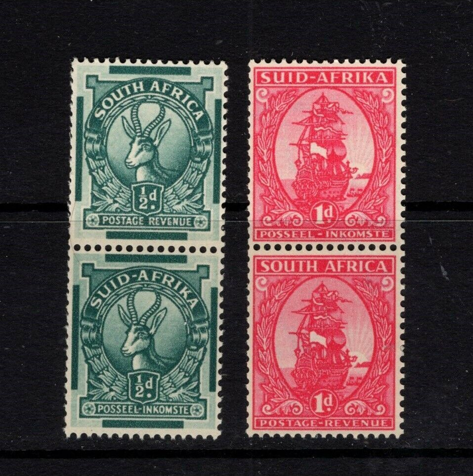 Southafrica98 99pairs