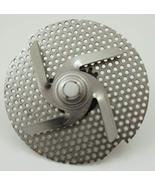 W10083957V Dishwasher Chopper Blade Assembly W10083957 PS1734917 - $11.96