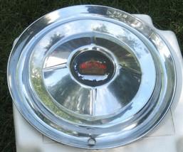 1953 Chrysler Imperial  Wheel Cover - $64.35