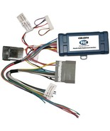 PAC C2R-CHY4 Radio Replacement Interface (Chrysler) - $96.75