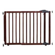 Dreambaby Nottingham 2 in 1 GRO-Gate - $64.99