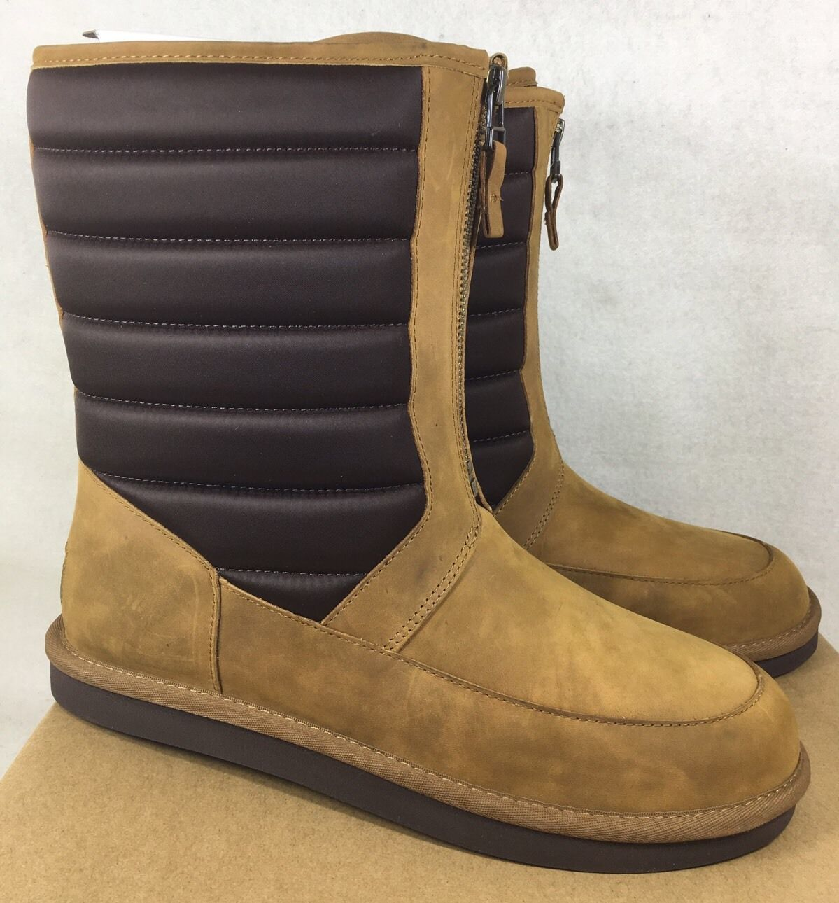 fcaac92e6ef Ugg Australia Chestnut Zaire Water Resistant and 13 similar items