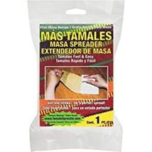 Tamales Masa Spreader, 2 Pack - ₨734.79 INR