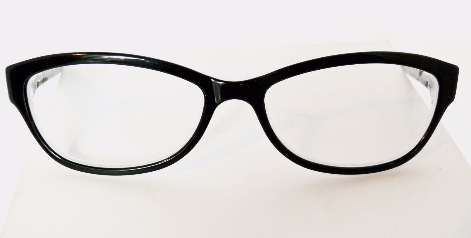 46580457bec Rampage  R184 Women s Rx Eyeglass Frames and 50 similar items