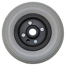 "7 x 2"" Quickie Type 2 Piece Caster Wheels (Pair) - $63.35"