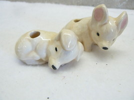 Animal Pig Snuffers #123 - $3.99