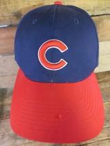 Chicago Jungen Baseball MLB Snapback Erwachsene Hut Kappe - $7.81