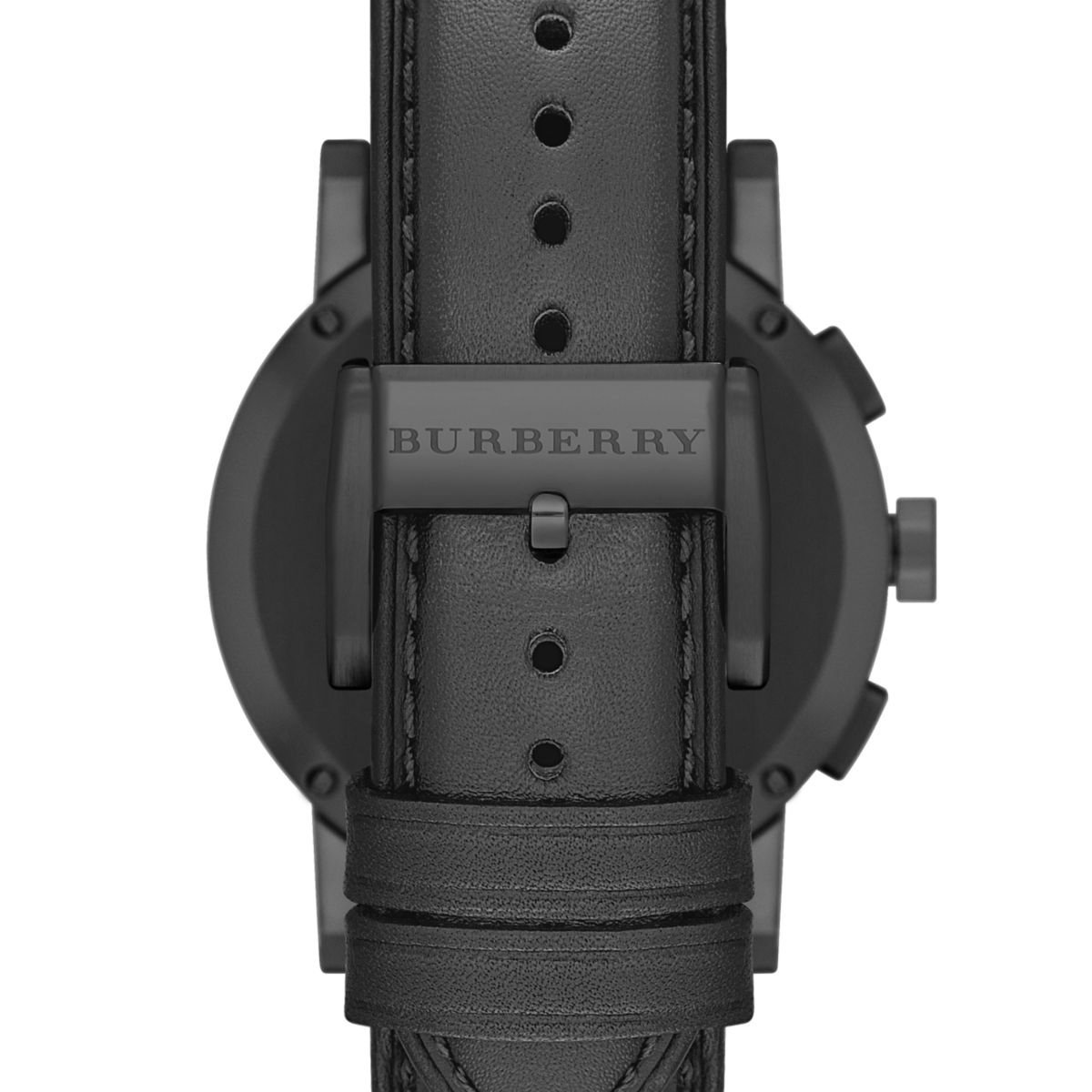 Burberry Men's Watch BU9364 image 4