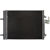 A/C CONDENSER VO3030118 FOR 08-19 LAND/RANGE ROVER VOLVO S80 V70 XC60 XC70 image 5