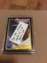 1992 MCDONALD'S BASEBALL'S BEST SET 44-CARDS GRIFFEY JR., RIPKEN, RYAN G... - $17.95