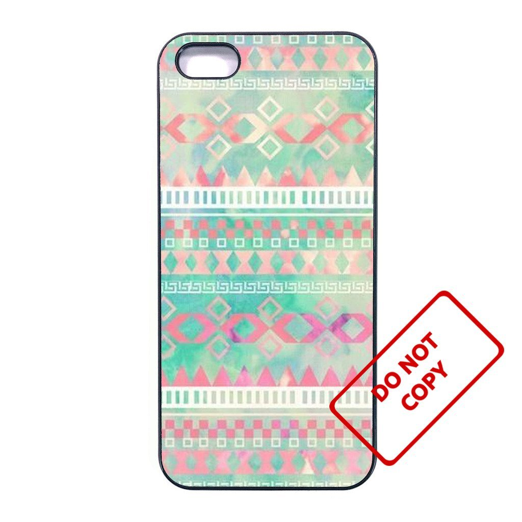 Primary image for Aztec patternLG G2 case Customized Premium plastic phone case,