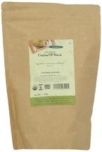 Davidson'S Tea Bulk, Ceylon Op Black, 1 Lb Bag - $26.62