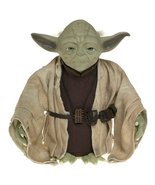 Star Wars Electronic Ask Yoda - $173.25